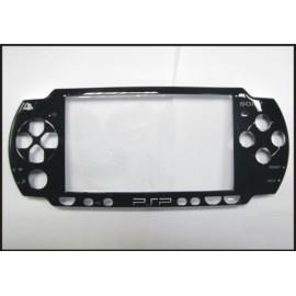 Façade noire PSP 2000 2004