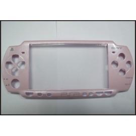 Façade rose PSP 2000 2004