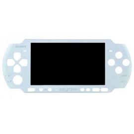 Façade blanche PSP 3000 3004