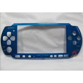 Façade bleue PSP 3000 3004