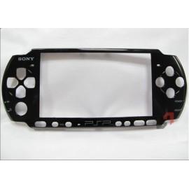 Façade noire PSP 3000 3004