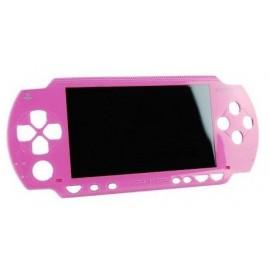 Façade rose PSP 1000 1004