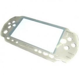 Façade blanche PSP 1000 1004