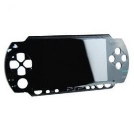 Façade noire PSP 1000 1004
