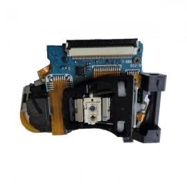 Lentille pour PS3 Sony KES-460A