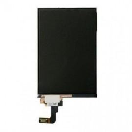Ecran LCD pour Iphone 3GS