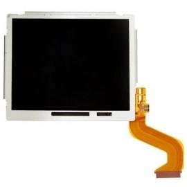 Ecran supérieur LCD DSi XL LL
