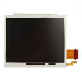 Ecran inférieur LCD DSi XL LL