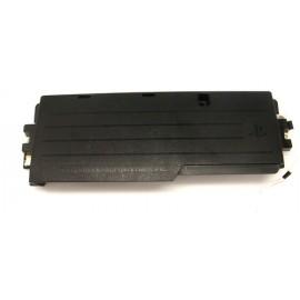 Bloc alimentation APS-250 pour PS3 SLIM