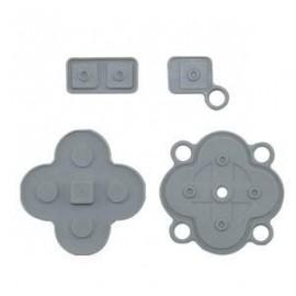Tampon caoutchouc pour pad DSi XL