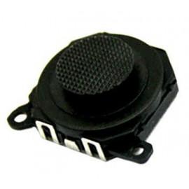 Joystick PSP 1004 noir