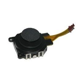 Joystick PSP 3004 noir