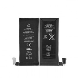 Batterie iphone 4G 3.7V 1420mAh