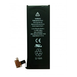 Batterie iphone 4S 3.7V 1430mAh
