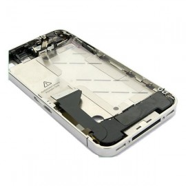 Chassis complet Iphone 4
