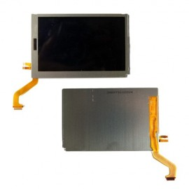 Ecran supérieur LCD 3DS