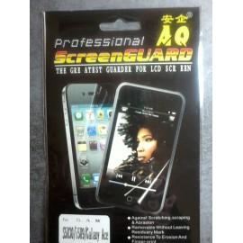 Film de protection d'écran pour Samsung Galaxy Ace S5830 i589