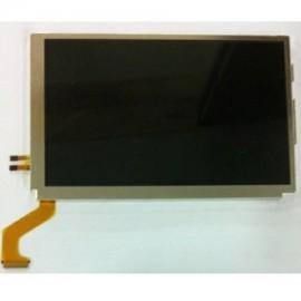 Ecran supérieur LCD 3DS XL