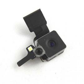 Module camera arrière appareil photo avec flash iphone 4