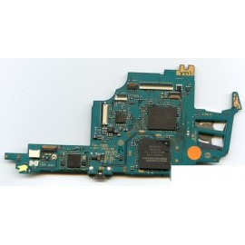 Carte mère PSP2004 TA-085