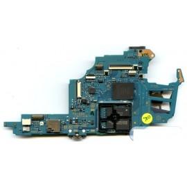 Carte mère PSP3004 TA-090