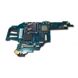 Carte mère PSP3004 TA-095