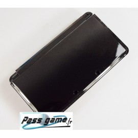 Coque noir d'origine pour Nintendo 3DS