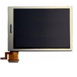 Ecran LCD inférieur du bas pour 3DS