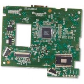 Carte PCB de lecteur 9504, 0225, 0272, 0401, 1071 Xbox360 Slim
