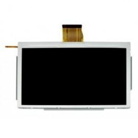 Vitre écran LCD pour Game pad Wii U
