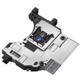 Lentille bloque optique KES850A pour PS3 Ultra Slim, Super Slim