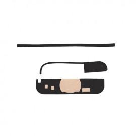 Autocollant adhésif sticker scotch très haute qualité pour vitre ipod touch 4