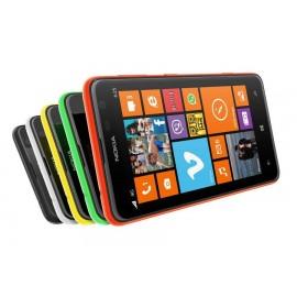 Forfait remplacement vitre Nokia Lumia 625