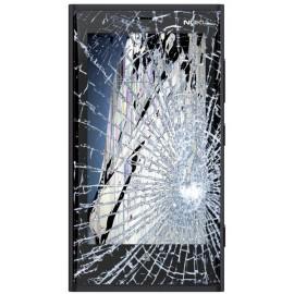 Forfait remplacement vitre Nokia Lumia 920