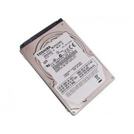 Disque dur 250Gb Toshiba MK2555gsx pour PS3