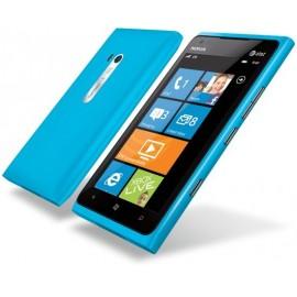 Forfait remplacement vitre Nokia Lumia 900