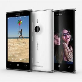 Forfait remplacement vitre et LCD Nokia Lumia 925