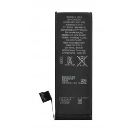 Batterie pour iphone 5C