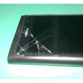 Forfait remplacement vitre et LCD Nokia Lumia 800