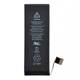 Batterie pour iphone 5S
