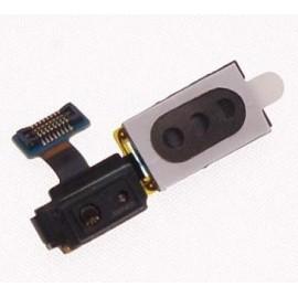 Remplacement haut parleur écouteur Samsung galaxy s4 3g GT-i9500 ou 4G GT-I9505