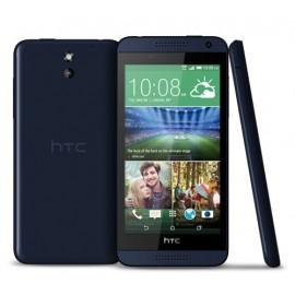 Remplacement de vitre tactile HTC Desire 610