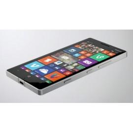 Forfait remplacement vitre tactile complet avec LCD pour Nokia Lumia 930