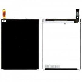 Ecran LCD Retina pour iPad Mini 2