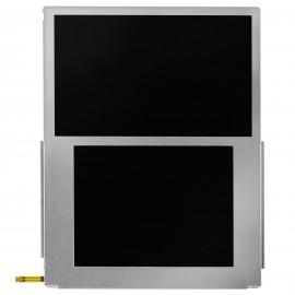 Ecran LCD 2DS