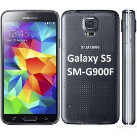 Forfait remplacement vitre + LCD Samsung galaxy S5 SM-G900F