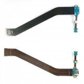 Remplacement de la nappe connecteur de charge, micro Samsung Tab 3 10'' P5200/P5210