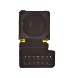 Module camera arrière principale appareil photo pour iphone 5S
