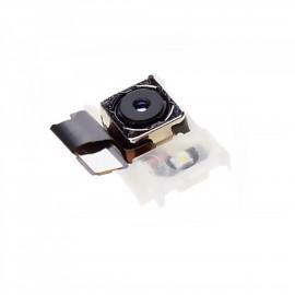 Module caméra arrière principale appareil photo pour iphone 5