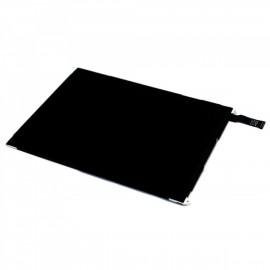 Ecran LCD Retina pour iPad Mini